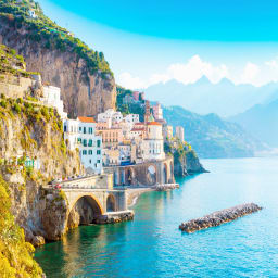 Yacht Charter Italien